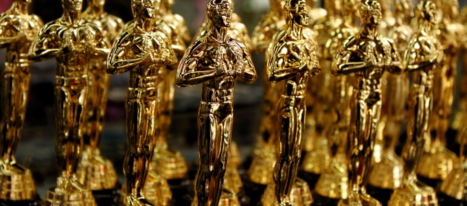 Why the Oscars Boycott Should Matter to Global Business