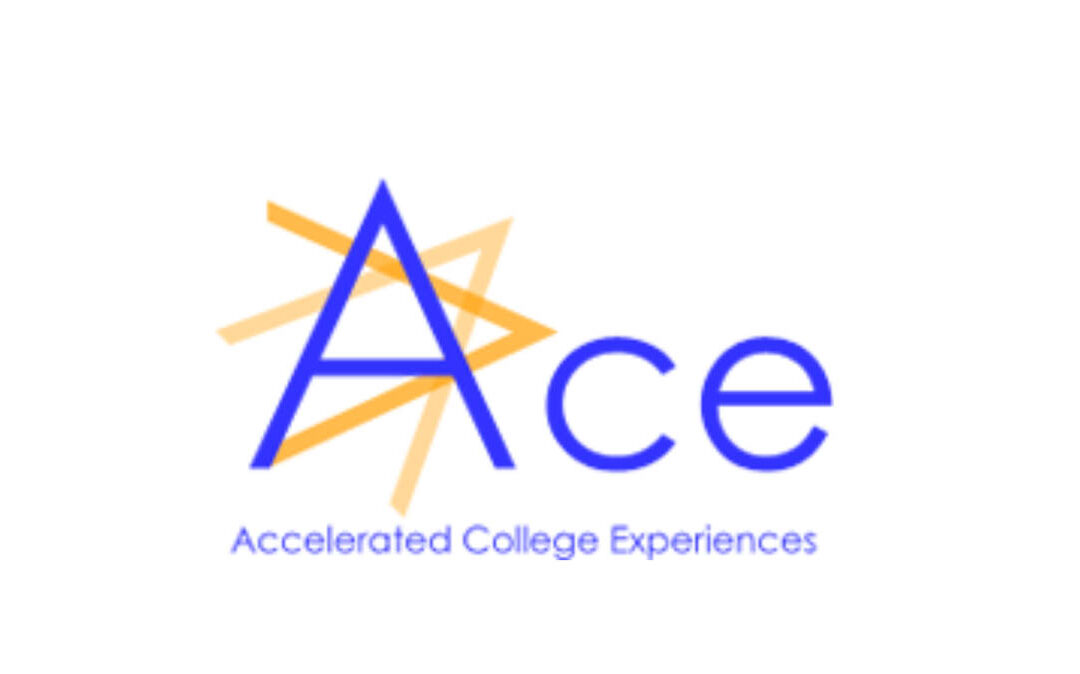 Serving The Students in Innovation with ACE Student Dreams Project Sponsored By PPDG, LLC